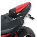 Ermax seat cover MT07/FZ07 2014/2015