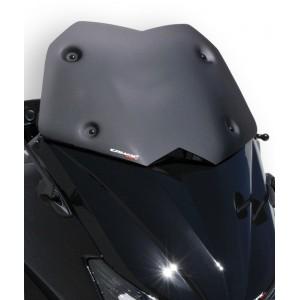 Ermax hyper sport windshield 530 T Max 2012/2015