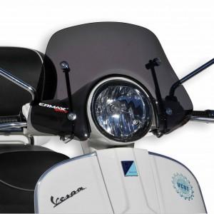 Piccolo windshield Vespa GTS 125/250/300