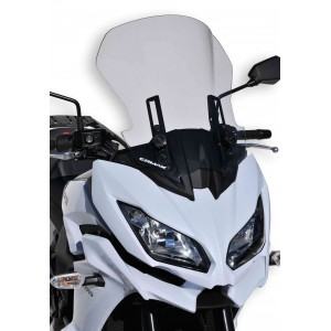 Ermax Touring screen 1000 Versys 2012/2015