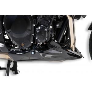 Ermax belly pan GSF 1250 Bandit N 2010/2014