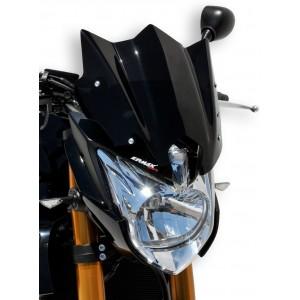 Ermax sport nose screen FZ8 2010/2015