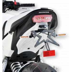 Ermax undertray CB 650 F 2014/2015