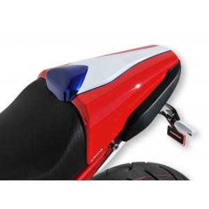 Ermax seat cover CB 650 F 2014/2015