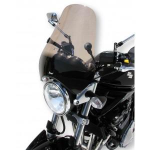 Racer ® windshield