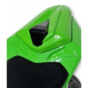 Ermax seat cover 300 Ninja 2013/2016