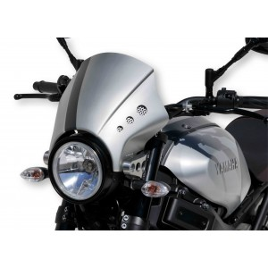 Ermax nose fairing XSR900