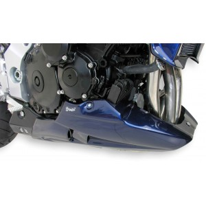Ermax : Belly pan GSR 600
