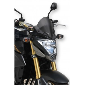 Ermax sport nose screen CB 1000 R 2008/2015