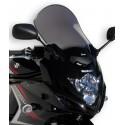 Ermax: high screen GSX1250FA