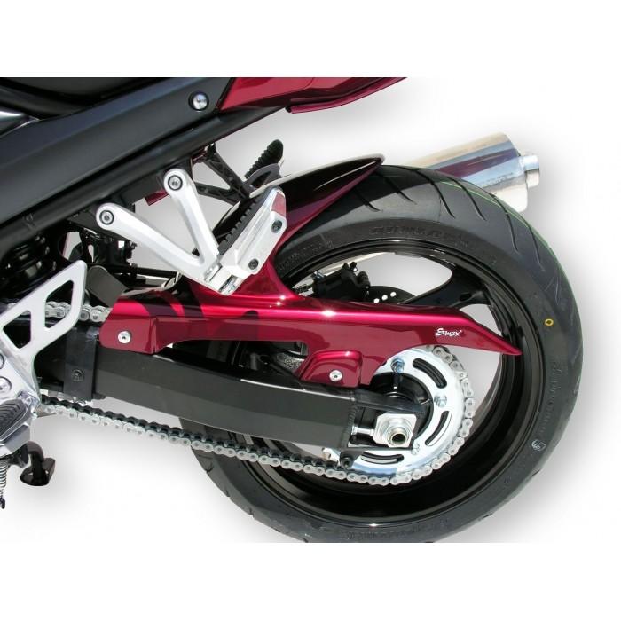Ermax: Rear hugger GSX1250FA