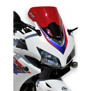 Aeromax ® screen CBR 500 R 2013/2015