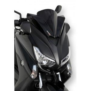 Ermax sport windshield X Max 125/250 2014/2015