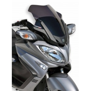 Ermax sport windshield 650 Burgman 2013/2015