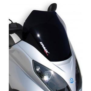 Ermax sport windshield MP3 2007/2012