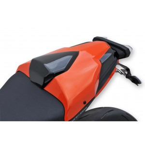 Ermax seat cover MT09/FZ9 2014/2015