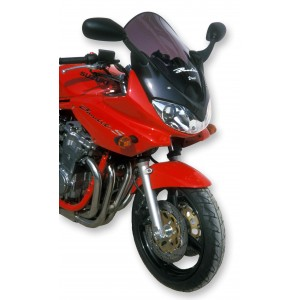Ermax - Bolha alta Bandit 2000/2005