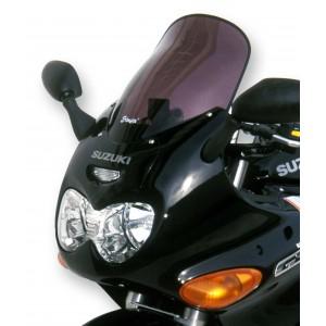 Ermax - Bolha alta GSXF 750
