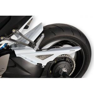Ermax : Garde-boue arrière CB 1000 R 2008/2017 Garde-boue arrière Ermax CB 1000 R 2008/2017 HONDA EQUIPEMENT MOTOS