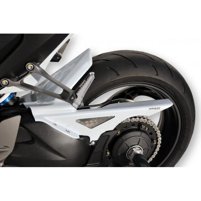 guardabarros trasero para HON-DA CBR1000RR 1000 2008-2011 Artudatech guardabarros para motocicleta