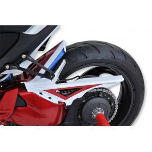 Ermax : Garde-boue arrière CB 1000 R 2008/2017