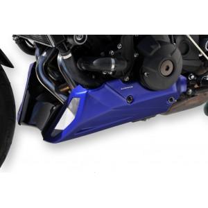 Ermax : Quilla motor MT09 / FZ9 2014/2016