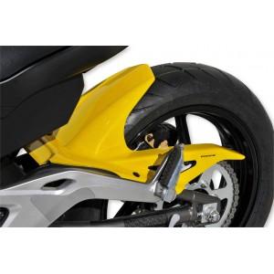 Ermax rear hugger ER 6 2012/2015 Rear hugger Ermax ER 6 N 2012/2016 KAWASAKI MOTORCYCLES EQUIPMENT