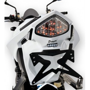 Ermax rear tail light with LED CB 1000 R 2008/2015