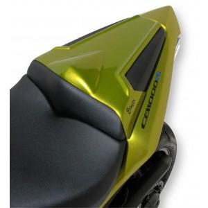 Ermax seat cowl CB 1000 R 2008/2017