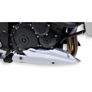 Sabot moteur Quilla motor Ermax GSR 750 / GSX-S 750 2011/2016 SUZUKI EQUIPO DE MOTO