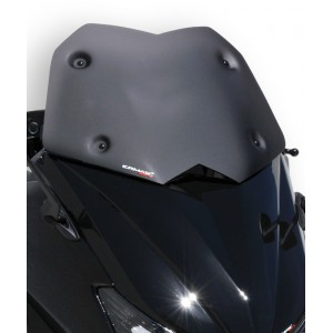 Ermax : Parabrisas hyper deportivo 530 T Max 2012/2016 Parabrisas hyper deportivo Ermax T MAX 530 2012/2016 YAMAHA SCOOT EQUIPO DE SCOOTER