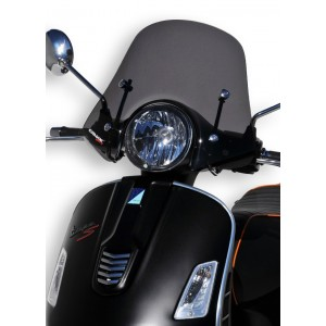 Mini Sportivo windshield Vespa GTS 125/250/300