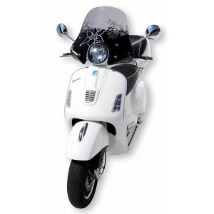 Pare-brise Mini Sportivo Vespa GTS 125/250/300