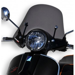 Mini Sportivo windshield Vespa GTS 125/250/300