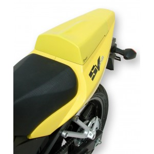 Ermax seat cover SV 650 N/S 2003/2011