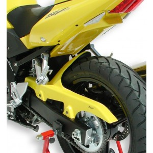 Ermax rear hugger SV 650 N/S 2003/2011