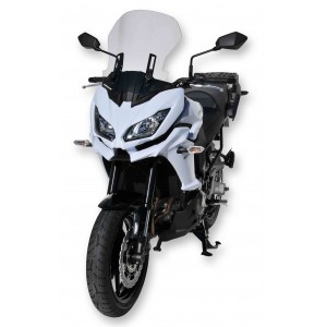 Ermax Touring screen 1000 Versys 2012/2018