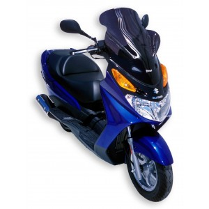 Ermax windshield 125/200 Burgman 2002/2006