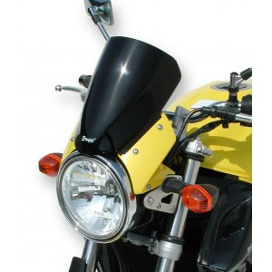 Ermax nose screen SV 650 N 2003/2011 Nose screen Ermax SV650N 2003/2015 SUZUKI MOTORCYCLES EQUIPMENT