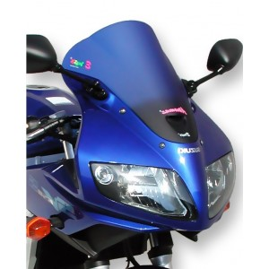 Aeromax ® screen SV 650 S 2003/2011