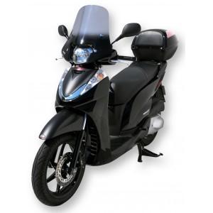 Pare-brise Sportivo ® SH I200/300 2010/2015