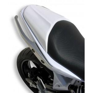 Ermax seat cover ER6 N/F 2009/2011