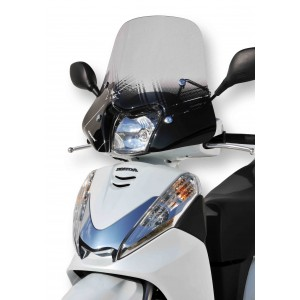 Pare-brise Mini Sportivo ® SH I 200/300 2010/2015