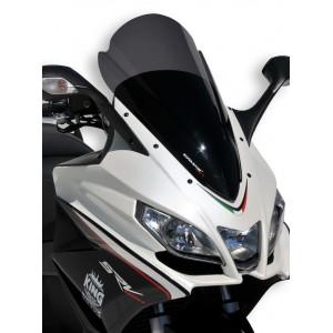 Aeromax ® windshield SRV 850 2012/2015