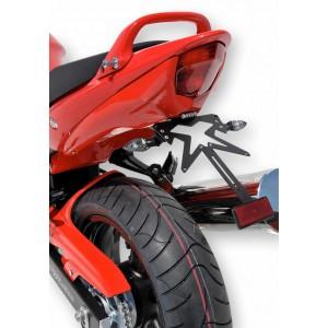 Ermax : Paso de rueda GSF 650 Bandit 2009/2015 Paso de rueda Ermax GSF 650 BANDIT N/S 2009/2015 SUZUKI EQUIPO DE MOTO