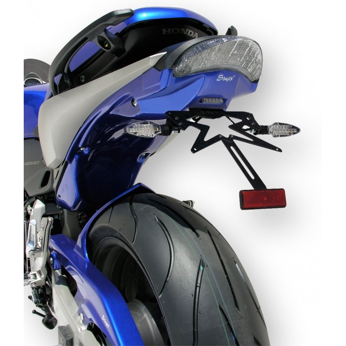 Ermax undertray CB 600 Hornet 2007/2010