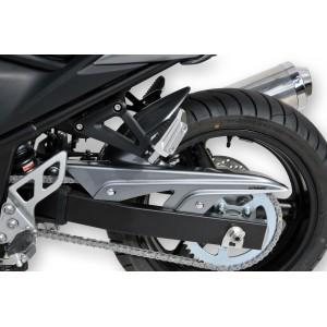 Ermax rear hugger GSF 650 Bandit 2009/2015 Rear hugger Ermax GSF 650 BANDIT N/S 2009/2015 SUZUKI MOTORCYCLES EQUIPMENT