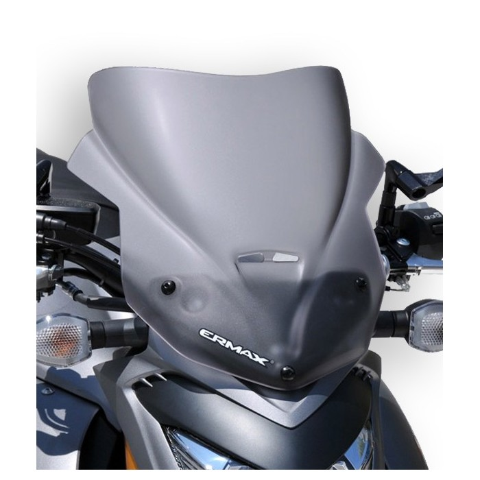 Ermax : Saute-vent GSX S 1000