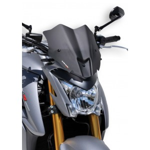 Ermax : Bolha GSX-S 1000
