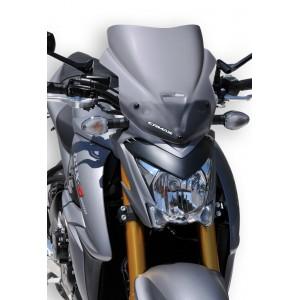 Ermax : Cúpolino GSX-S 1000